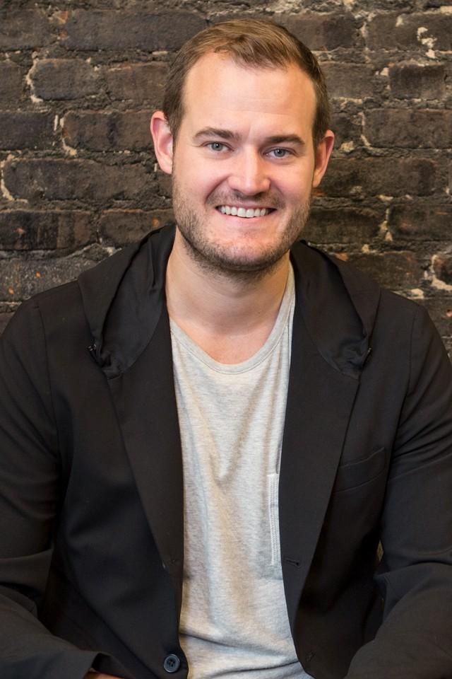 Brian Kelly, Founder & CEO - The Points Guy Careers