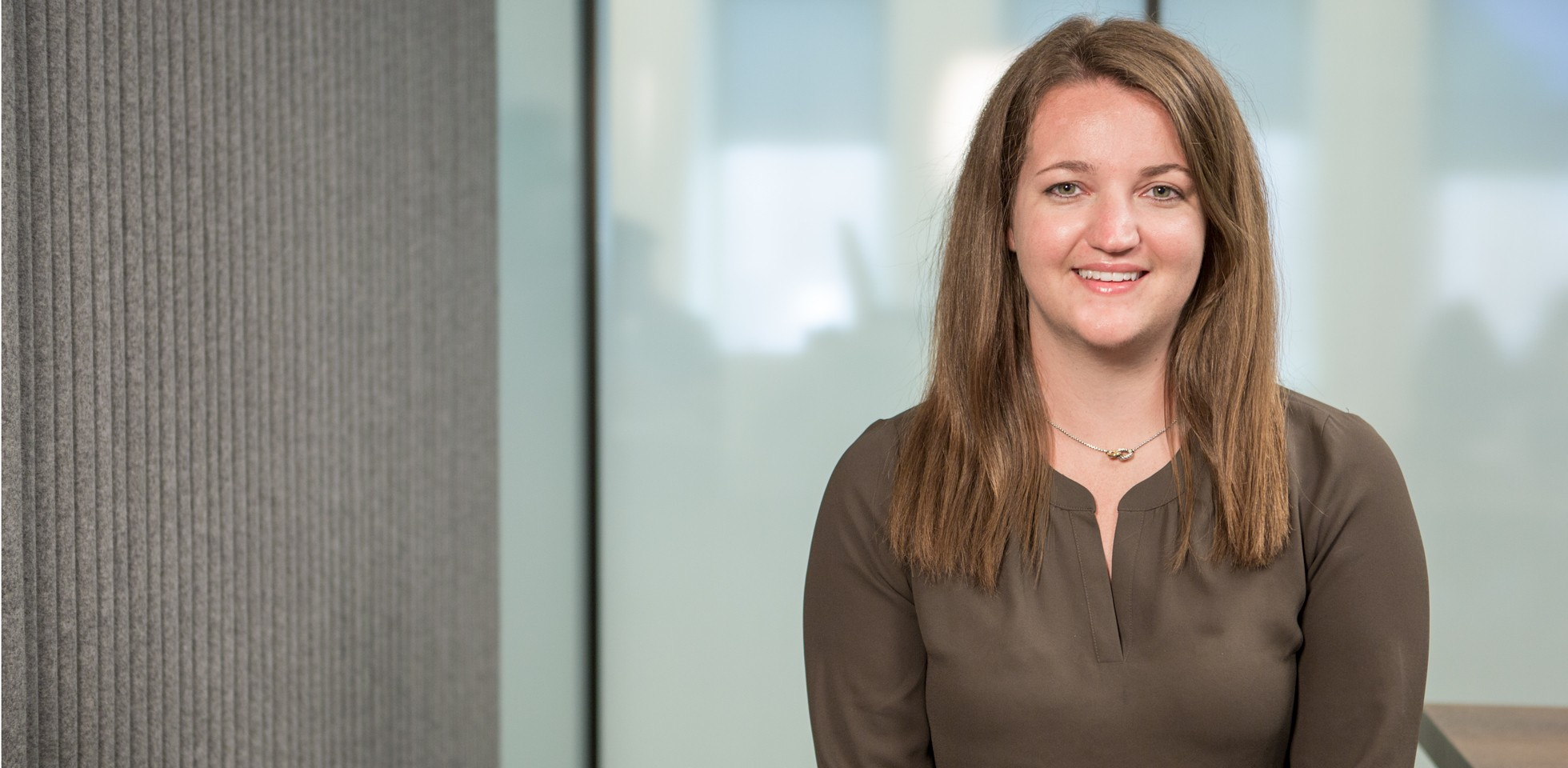 Emily McNutt, Associate Editor - The Points Guy Careers