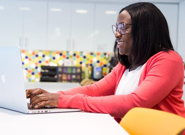 Careers - What Ninma Does Program Associate, Evaluation & Analysis
