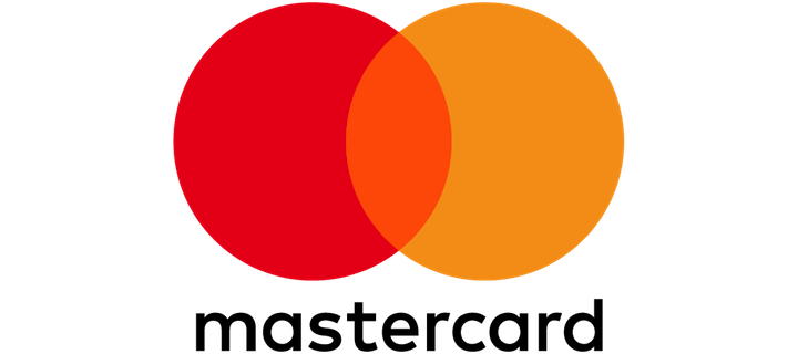 Mastercard job opportunities
