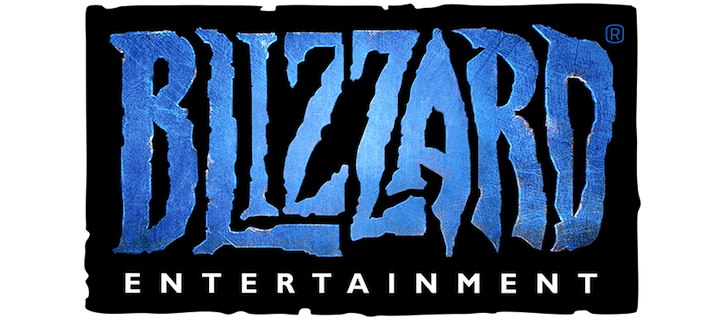 Senior Director, Communications - Activision Blizzard Esports Leagues