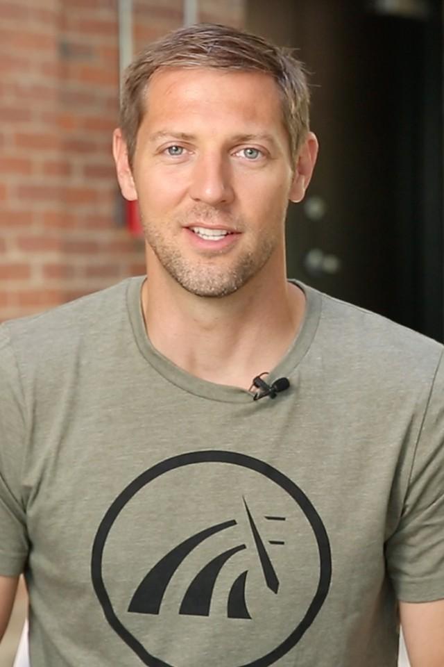 Chris Redhage, Co-founder - ProviderTrust Careers