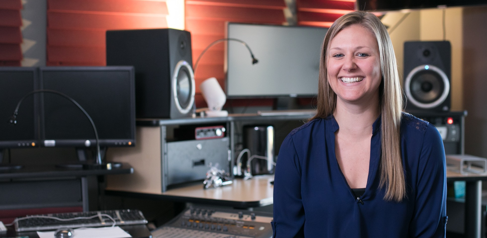 Rachel O'Holla, Corporate Wellness Director - Jim Koons Automotive Careers