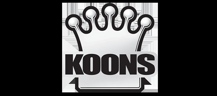 Jim Koons Automotive Careers