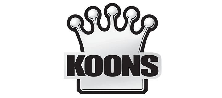 Jim Koons Automotive job opportunities
