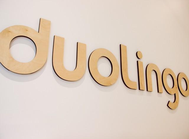 Duolingo Careers