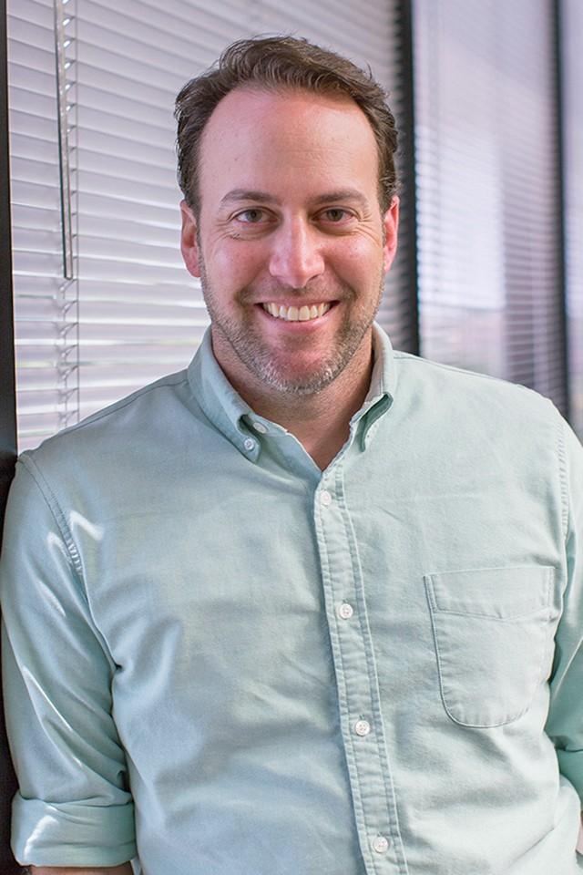 Phillip Karp, Senior Manager of Real Estate Brokerage - owners.com Careers