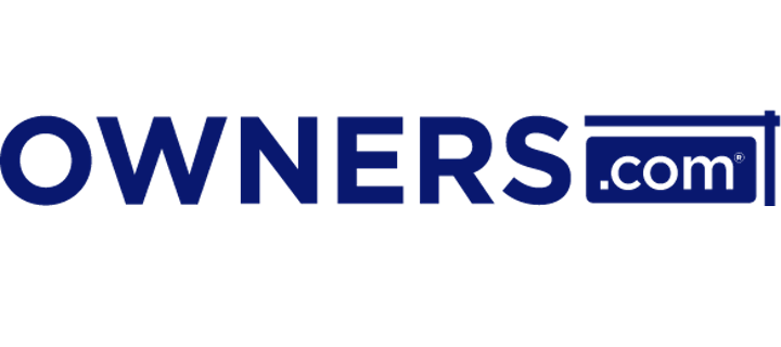 owners.com job opportunities