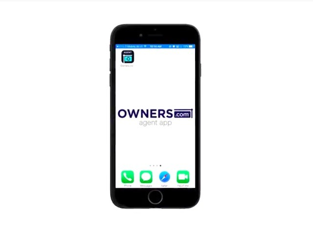 Careers - The Owners.com Agent App