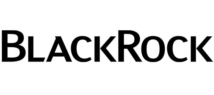 BlackRock Hong Kong
