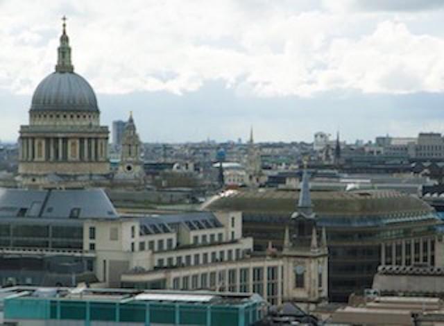 Careers - See the BlackRock offices in United Kingdom