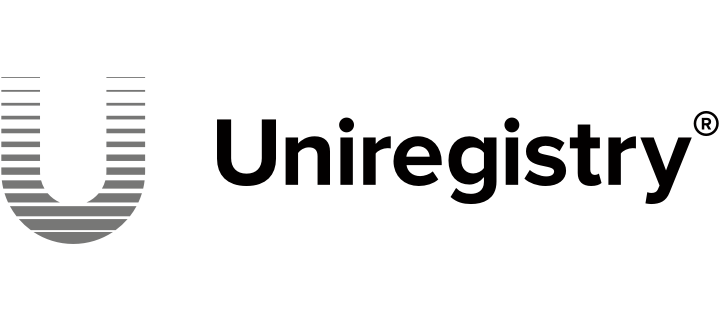 Uniregistry job opportunities