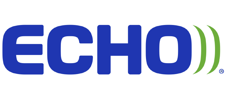 Echo Global Logistics job opportunities