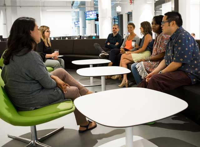 Careers - What Vadim Does Inside Sales Representative