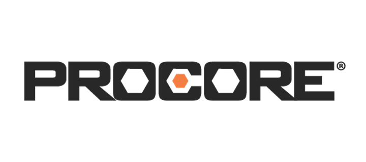 Procore Technologies job opportunities