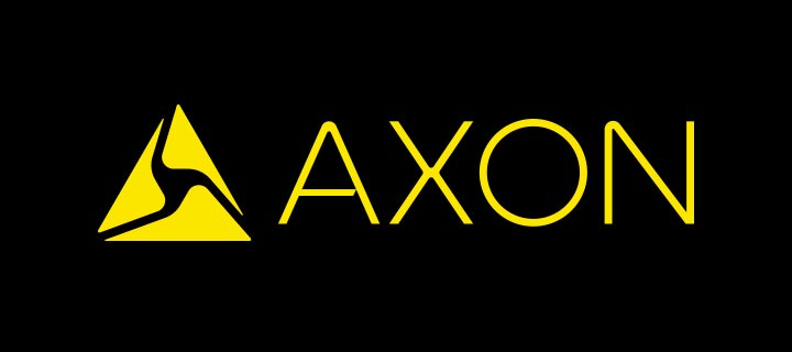 Axon job opportunities