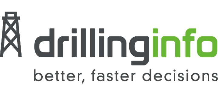 Drillinginfo job opportunities