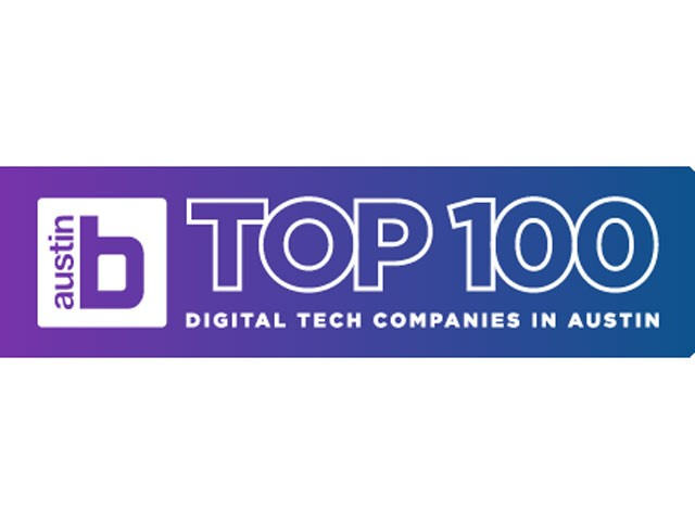 Careers - DrillingInfo has been named a Top Work Place for 2017 & one of the Top 100 Digital Tech Companies In Austin