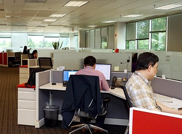 Karsun Solutions Careers