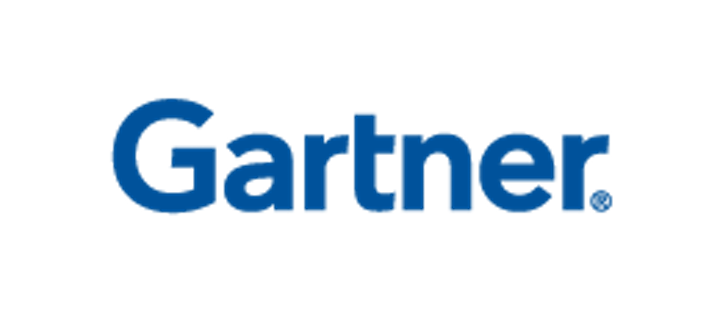 Sr Graphic Designer, Gartner Research