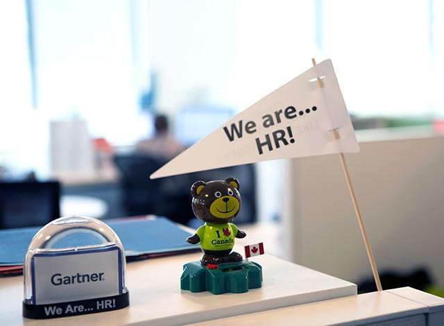 Careers - Office Perks  Work Hard, Play Hard