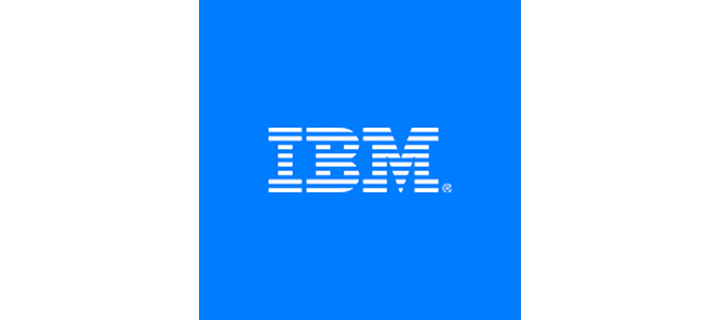 IBM Accounting Lead