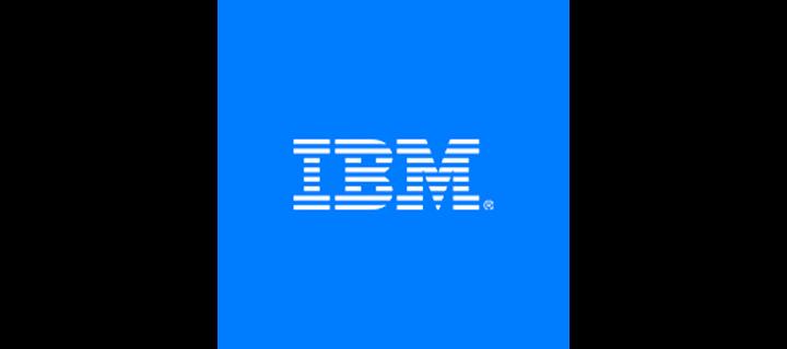 Cloud Senior Software Developer (LAMP Stack)
