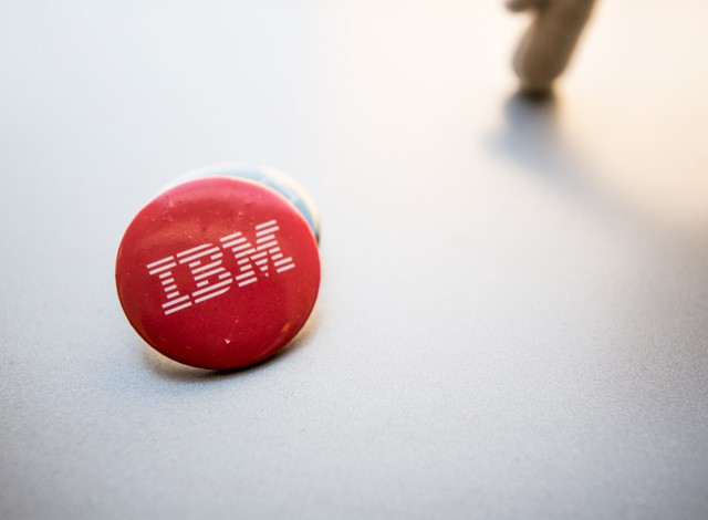 Careers - Peter's Story