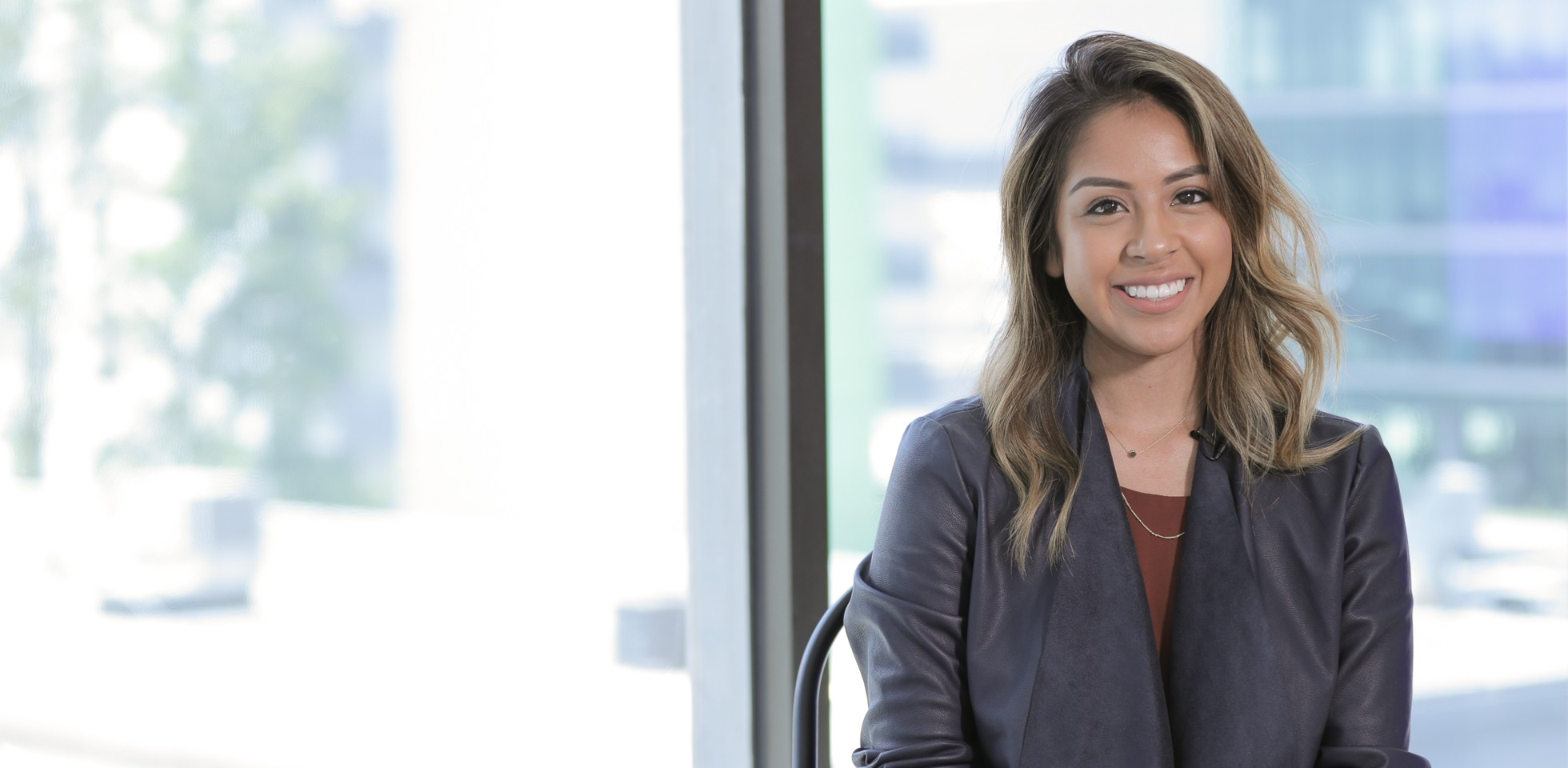 Fabiola Cazares, Sales Development Manager - Affirm Careers