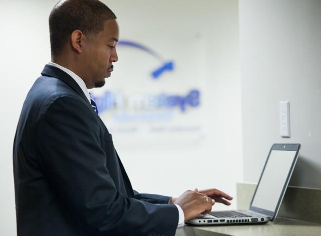 Careers - Wayne's Story Serving Security