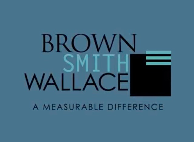 Careers - Brown Smith Wallace on YouTube