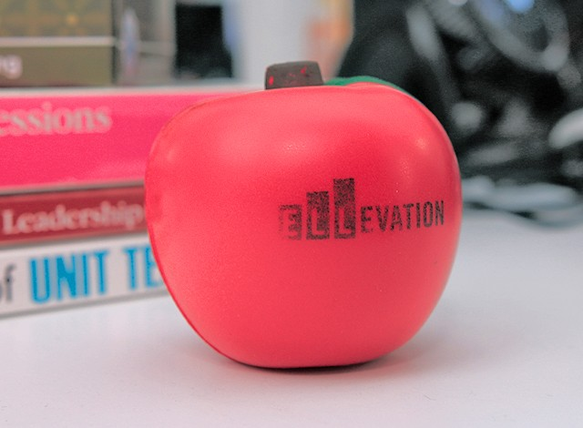 Ellevation Education Company Image