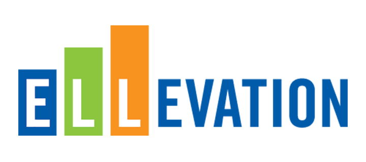 Ellevation Education