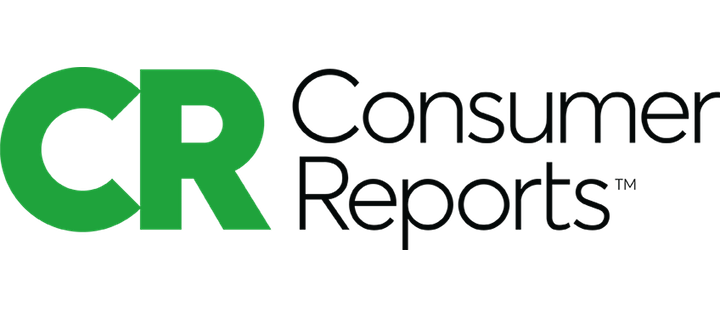 Consumer Reports job opportunities