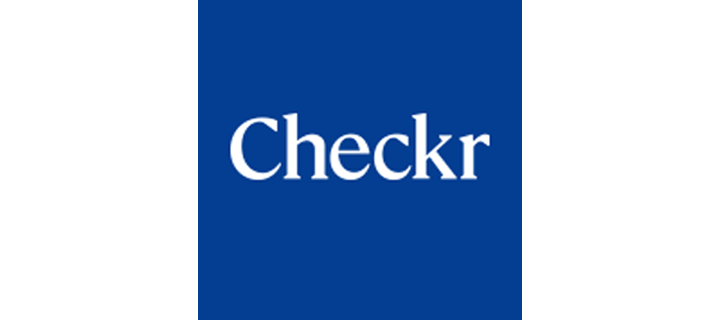 Checkr job opportunities