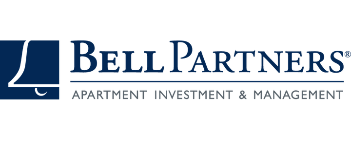 Bell Partners Careers