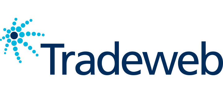 sponsored by Tradeweb