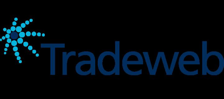 sponsored by Tradeweb