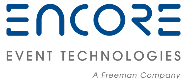 Encore Event Technologies job opportunities