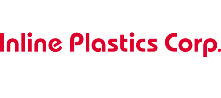 Inline Plastics job opportunities