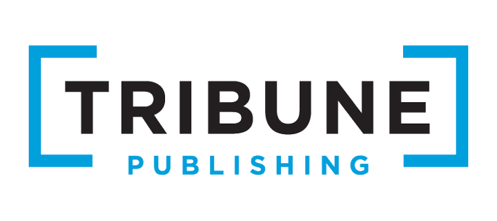 Tribune Publishing job opportunities