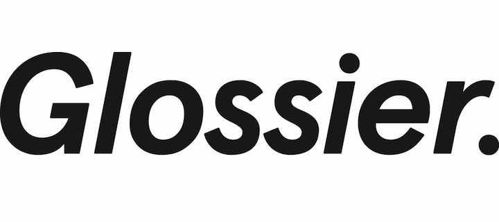Glossier job opportunities