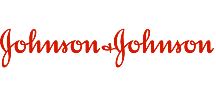 Johnson & Johnson job opportunities