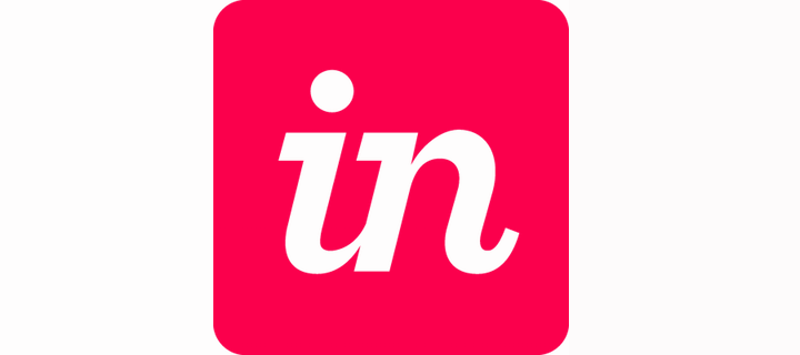 Product Marketing Manager, InVision Studio Platform