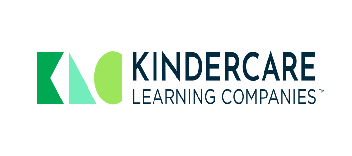 Lead Pre-Kindergarten Teacher