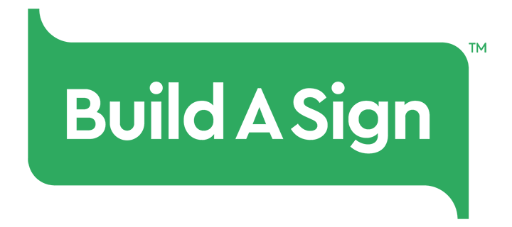BuildASign job opportunities