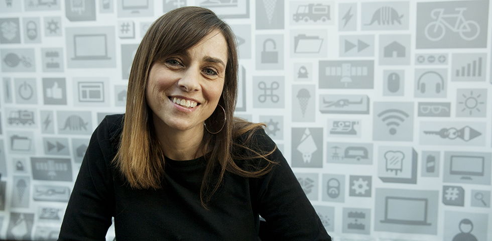 Melissa Williams, Music Conference Panels Chief - SXSW Careers