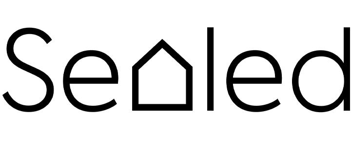 Sealed, Inc Logo
