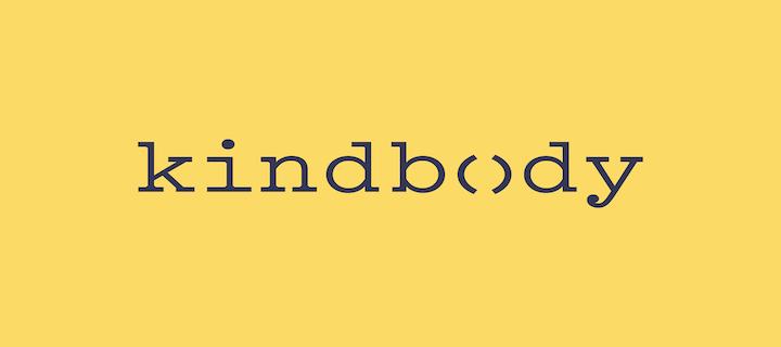 Kindbody Logo
