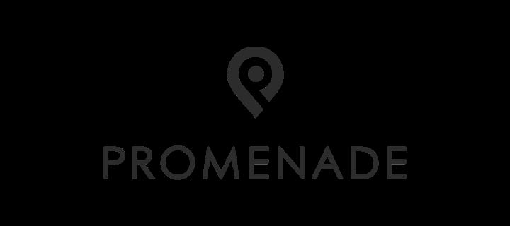 Promenade Group Logo